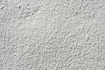 wall texture: White painted wall texture
