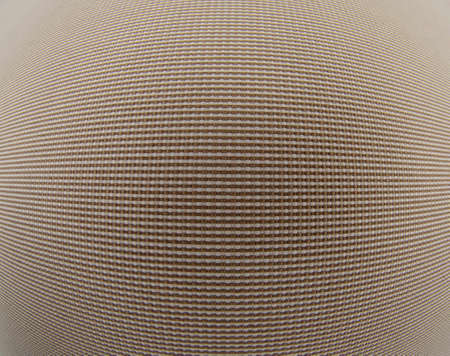 fish eye: Texture material background fish eye lens Stock Photo