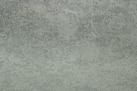 galvanize: Zinc background Stock Photo