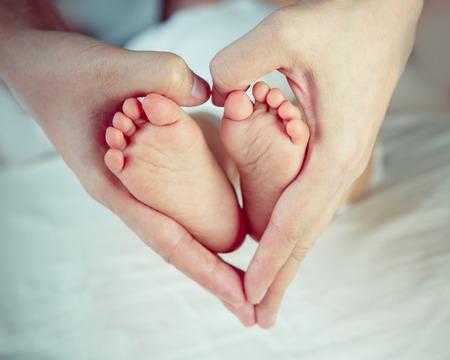 愛を彼女の方法を導く