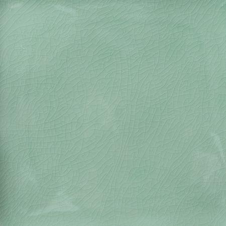 celadon green: Green crack texture  Celadon background