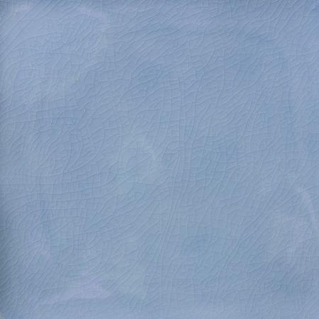 celadon blue: Blue crack texture  Celadon background