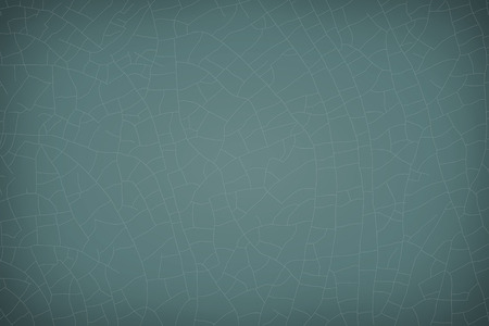 celadon green: Blue crack texture  Celadon background