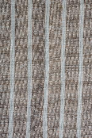 fabric texture: Fabric Texture Stock Photo