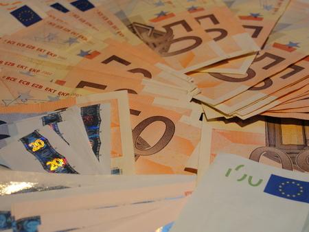 zone euro: zone euro