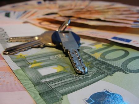 eurozone: euro eurozone