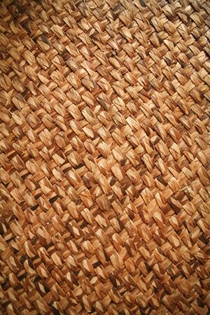 floor coverings: natuve style weaved ratten mat strong and durable natural material used for wall and floor coverings in the philippines