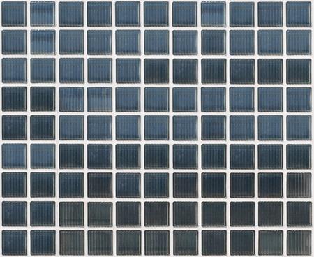 glass block: old glass brick wall texure