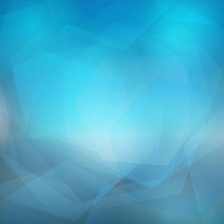 twist: Abstract twist line background vector