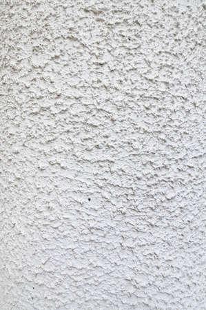 wallpaper,texture cement for design photo