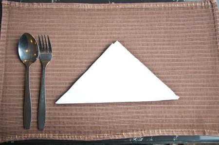 晚餐 版權商用圖片