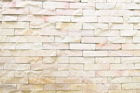 brick wall, perfect as a background, square photograph photo