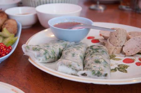 seekh: food vietnam dessert kanom sweet
