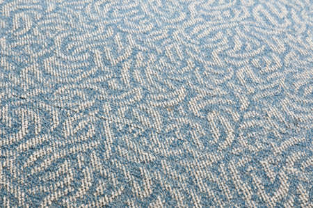 carpet texture: light grey carpet texture used in office for hard wear