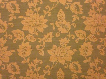 gold: Wallpaper