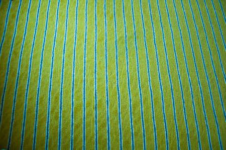 yellow line: yellow line carpet background