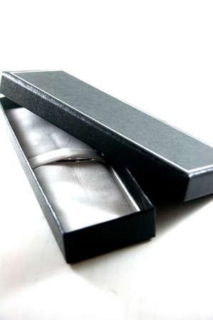 ball pens stationery: pluma caja