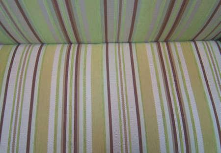 rug texture: carpet texture background,line green pattern