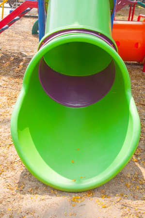 playground equipment: children playground equipment