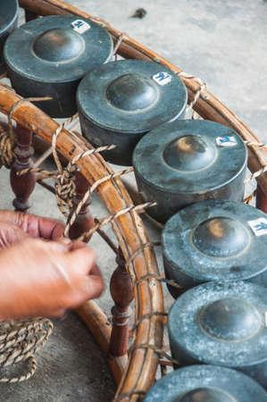 xilofono: xil�fono equipo musical tailand�s de Tailandia