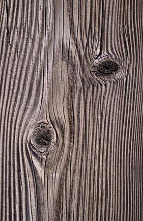 漂白の木板のテクスチャ 写真素材
