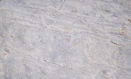 rock texture: White Sandstone Rock Texture Stock Photo