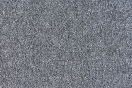 grey cotton texture. natural fabric background. you can place your text or advertising. Banco de Imagens