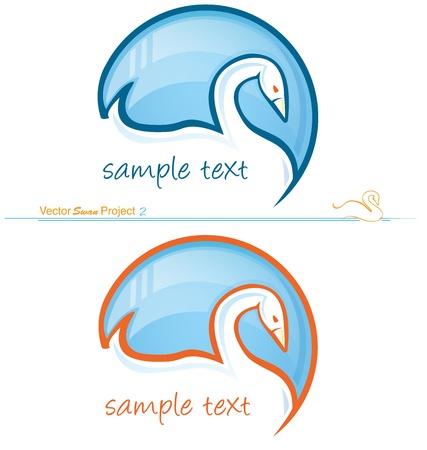 swan project 2 Çizim