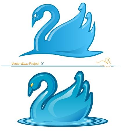 swan project 3