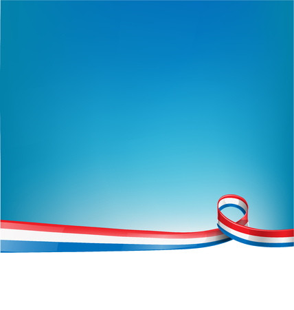 flag france: France drapeau fond