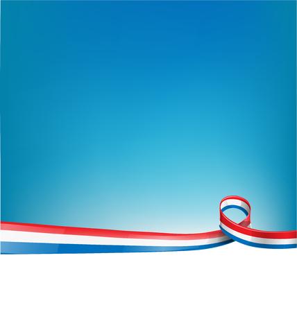 french flag: france flag background