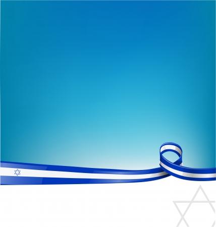 israel lint vlag