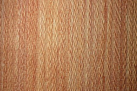Decoration Wallpaper Paper Texture extreme close up Stock Photo - 10946424