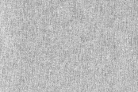 crinkles: Gray Background Textured Wallpaper extreme closeup