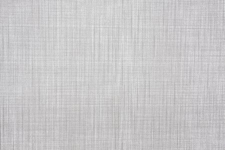 Gray Canvas Background Texture extreme closeup.