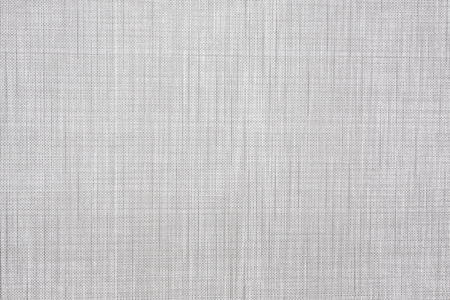 Gray Canvas Background Texture extreme closeup. 免版税图像 - 83061482
