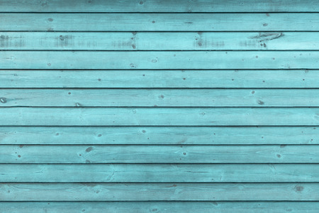 Rustic Old Weathered Blue Wood Plank Background extreme closeup Stok Fotoğraf - 117987692