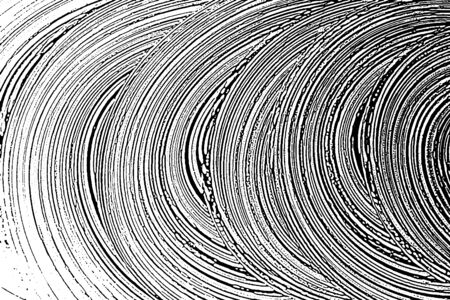 careless: Grunge soap texture invert. Distress black and white rough foam trace bizarre background. Noise dirty rectangle grunge foam texture. Dirty artistic soap background.