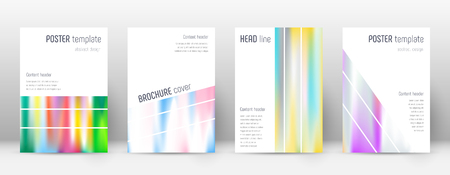 Geometric marvelous template for Brochure, Annual Report, Magazine, Poster, Corporate Presentation, Portfolio, Flyer.