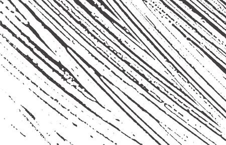 Grunge texture. Distress black grey rough trace. Actual background. Noise dirty grunge texture. Charming artistic surface. Vector illustration. Vektoros illusztráció