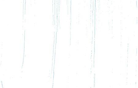 Grunge texture. Distress blue rough trace. Brilliant background. Noise dirty grunge texture. Eminent artistic surface. Vector illustration. Illusztráció