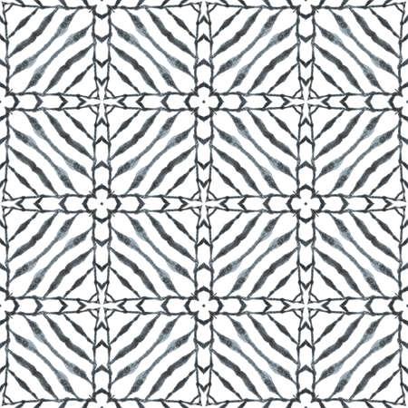 Textile ready imaginative print Banco de Imagens