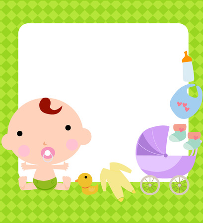diaper baby: Baby Shower