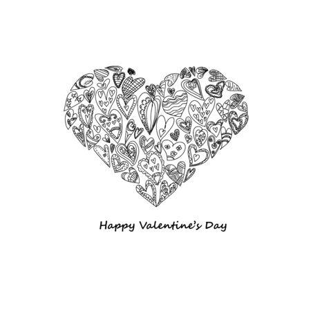valentine s: valentine  s day