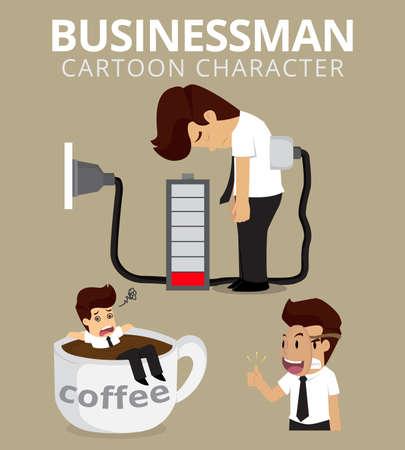 Почему я не хочу свой бизнес