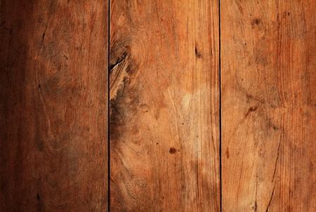 Wood background, worn wood slats. photo