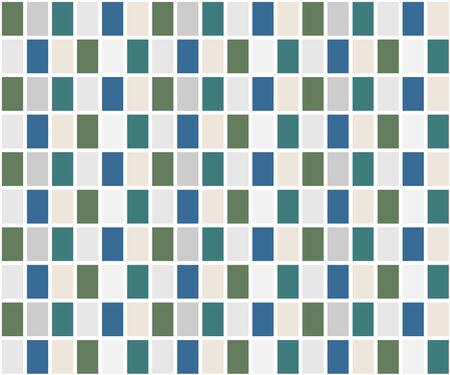 Seamless geometric ,Pattern background