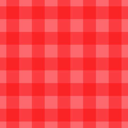 stripes: Stripes background