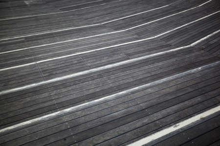 Wooden texture straight line as background