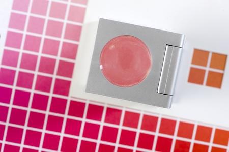 pre approval: Linen tester